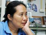 Dr Cynthia呼籲 全球聲援翁山蘇姬