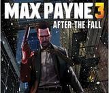 Rockstar Games宣布 Max Payne3下載內容計畫