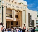 杜比劇院—奧斯卡金像獎頒獎勝地  娛樂之聲的世界級舞臺