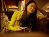 白歆惠為《候鳥來的季節》獻出大銀幕人妻初體驗