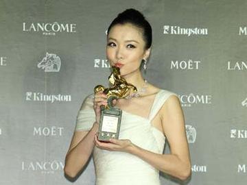 《浮城謎事》奪最佳新人、原創電影音樂 台灣2013上映