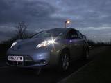 RobotCar藉助iPad輔助5000英鎊實現自動駕駛!