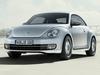 【2013上海車展】福斯&蘋果聯手推支援iPhone的VW iBeetle概念車