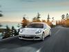 【2013上海車展】保時捷發表Panamera S E-Hybrid混合動力轎跑車