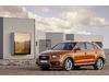 8月銷售歷史新高紀錄完美達陣!Audi成長幅度高達27.4%