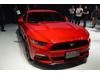 全新Tourneo Custom領銜 福特品牌高峰會風光造勢