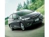 升級看不到的安全配備 Honda Fit 新式樣 6 月上市