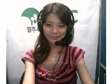 菲律賓老師 Teacher Anne